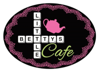 Little Bettys Cafe